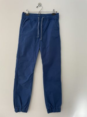 Boys Size 12 Country Road Trousers