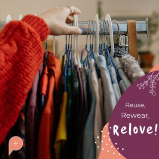 Need a new wardrobe? Check out the new Populace Threads website to find some staples for this winter! The best part - you can clear some space in your closet by uploading your preloved clothing to the Populace wardrobe. Your one-stOP-shop for all your fashion needs.  #PopulaceThreads #ReuseRewearRelove #OneStopShop #Resaletherapy #SustainableShopping #PopulaceWardrobe #ResaleisthenewRetail #WinterStaples #ClosetClearout