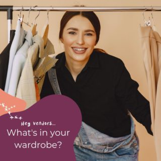 Shoutout to all the vendors on Populace Threads!! What's in your wardrobe? Tag us in your wardrobe uploads @PopulaceThreads. We can't wait to see what you're putting up 👀  #PopulaceThreads #LaunchDay #ResaleisthenewRetail #ResaleTherapy #OneStopShop #ShopSwapSell #ResaleTherapy #PopulaceWardrobe #CircularEconomy #Sustainable #FashionForward #WardrobeFinds