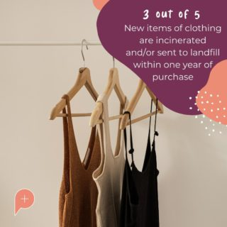 Your clothes still have a purpose after 1 year of wear!! Someone out there is just waiting for the opportunity to fall in love with your pre-loved garments. Upload your items to the Populace Threads wardrobe to give your clothes a second chance as life!  #ResaleisTheNewRetail #PopulaceThreads #Fashion #FashionManufacturing #SustainableShopping #ShopSwapSell #FastFashion #TimeForChange #CircularFashion #discoverunder10k #Brisbane #OneStopShop #FashionForward