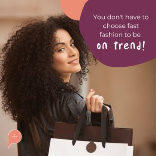 Fast fashion isn't the only way to get trending items! There are so many great second-hand finds that are just waiting to be bought. Check out the Populace Threads website in our bio to start your second-hand journey today.   #PopulaceThreads #LaunchDay #ResaleisthenewRetail #ResaleTherapy #OneStopShop #ShopSwapSell #ResaleTherapy #PopulaceWardrobe #CircularEconomy #Sustainable #FashionForward #WardrobeFinds