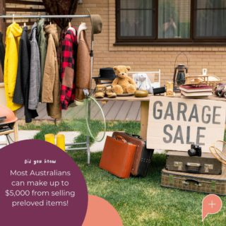 Selling second hand is the easiest way to make a few extra bucks 🤩Upload your items to the Populace Threads site today to start selling through your very own virtual shop!  #PopulaceThreads #ShopSwapSell #ResaleTherapy #CircularFashion #ProtectThePlanet #OneStopShop #SustainableShopping #Secondhand #SellSecondhand #ReduceReuseRecycle