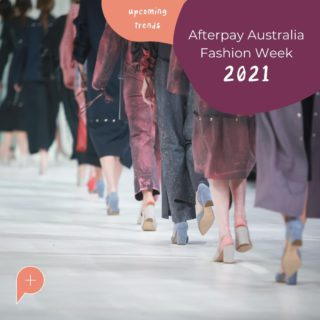 Afterpay Australia 2021 fashion week is underway. This is the first fashion week the country has had in two years.   A lot can be said about the upcoming winter trends of 2021 from the street style of guests. This year saw attendees opting for ease and comfort given from looser silhouettes and soft textures. Oversized coordinated suits and trenchcoats were the go-to for a cosy, chill proof outfit.  While gentle colour palettes, neutrals and colour blocking filled the crowds this winter; pops of colour could still be seen in the shades of red, green, and blue. Accessorising was a key feature of each outfit with attendees opting for statement handbags and shoes.   If you're looking for a trending outfit this winter, check out the Populace Threads wardrobe. You may even be able to build up your summer wardrobe 😉 Check out the web link in our bio!  @ausfashionweek #PopulaceThreads #UpcomingStrends #StyleInspo #Fashionweek