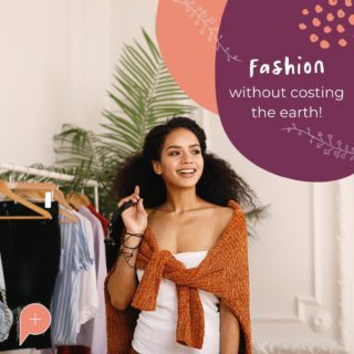 Fashion shouldn't cost the earth!! The new Populace Threads website lets you shop, swap, and sell your second-hand clothes - helping to reduce the total number of unwanted clothes that end up in landfill and bagging you some bargains at the same time.   Make the sustainable choice - choose Populace Threads 🌱  #PopulaceThreads #Landfill #FashionWaste #ResaleisthenewRetail #SustainableChoice #Brisbane #OneStopShop #TimeForAChange #Sustainability
